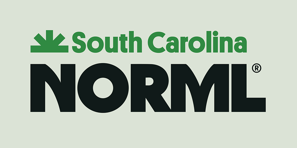 South_carolina_norml_profilehorz