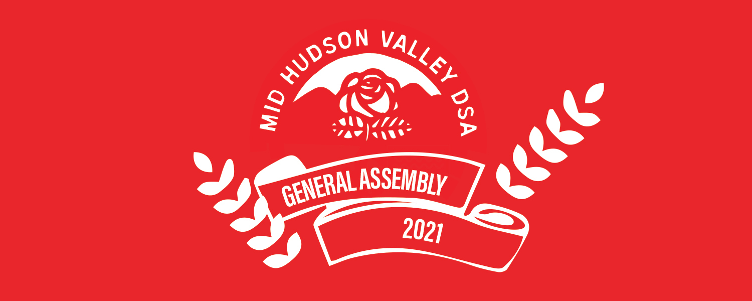 Banner-general-assembly-2021