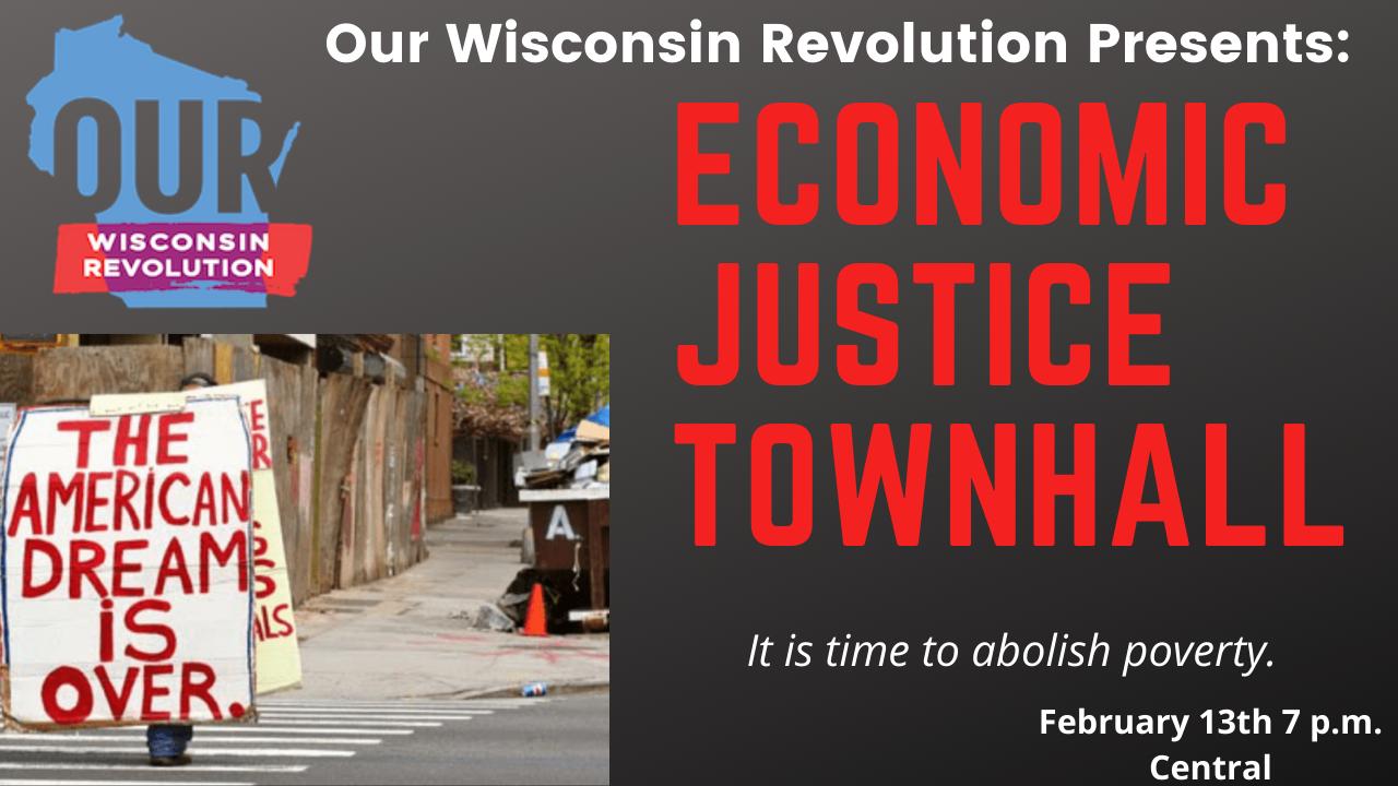 Economic_justice_townhall_(2)
