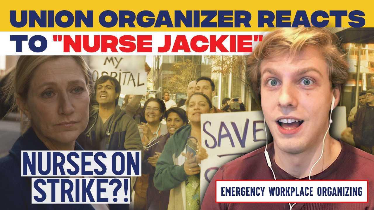 Thumbnal-nurses-on-strike-v7
