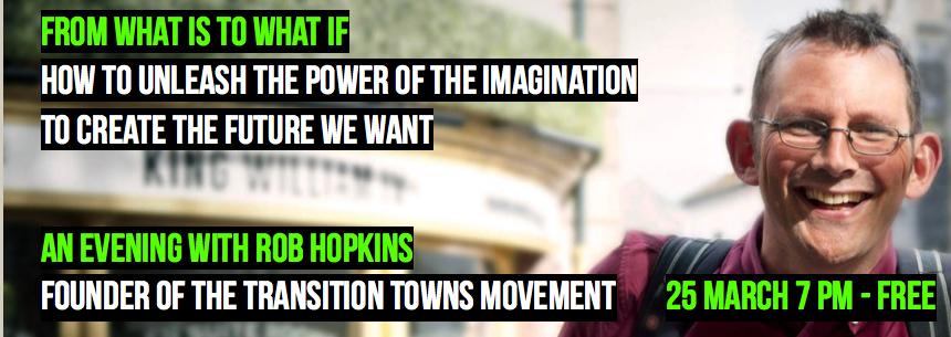 Splash_rob_hopkins_talk_