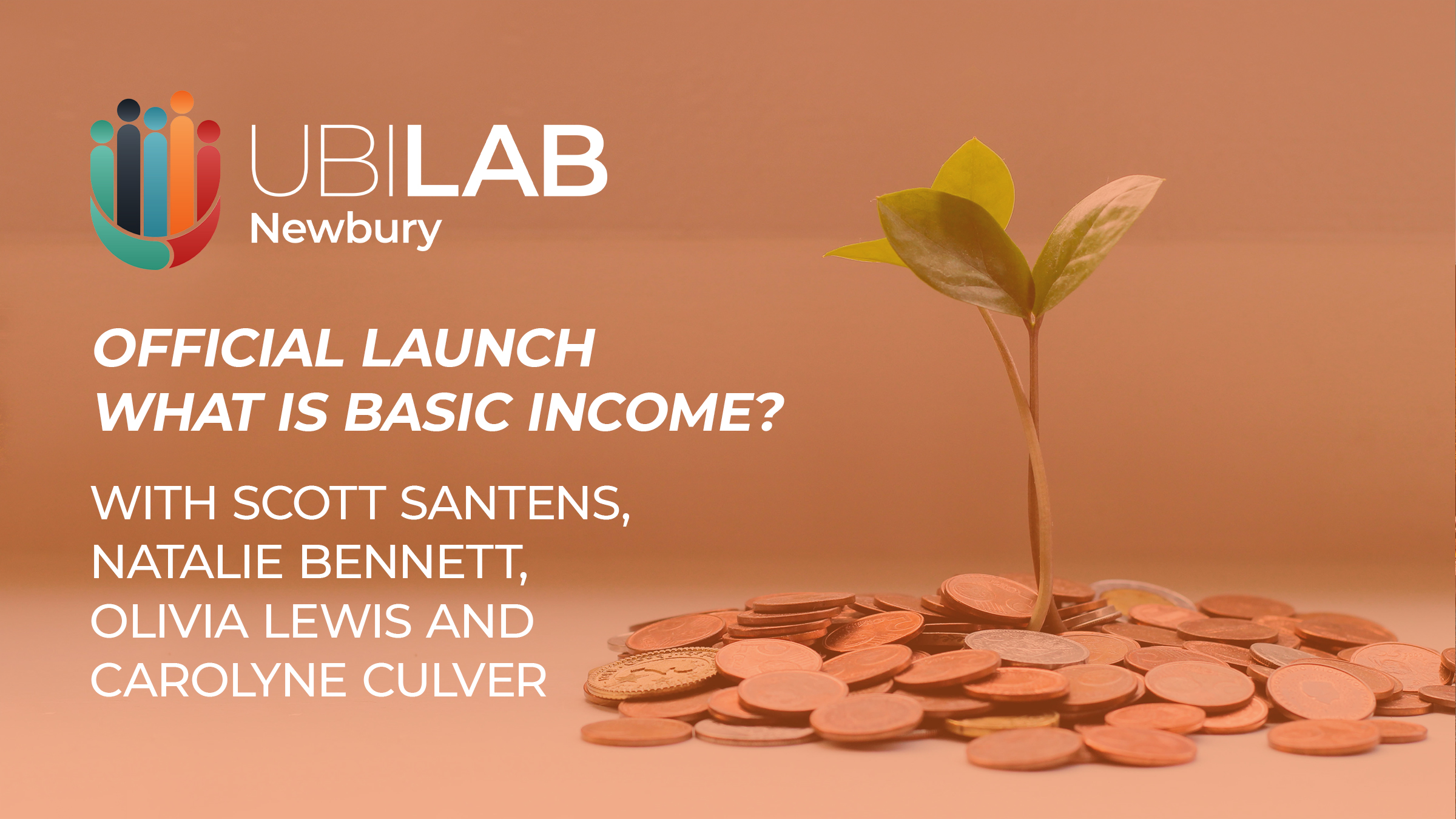 21-03-04b_what_is_basic_income_t