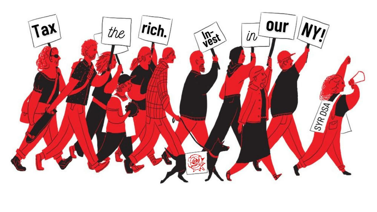 Tax_the_rich_invest_in_our_new_york_syr_dsa