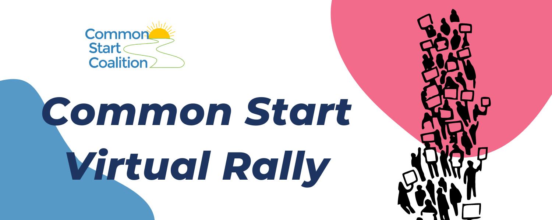 Cs_an_rally_event_banner