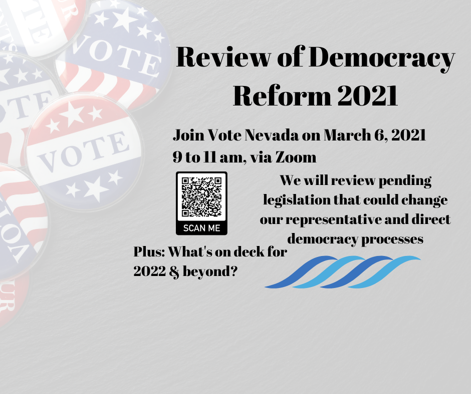 Democracy_reform_2021
