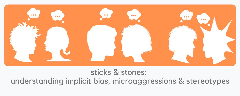 Implicit_bias-an