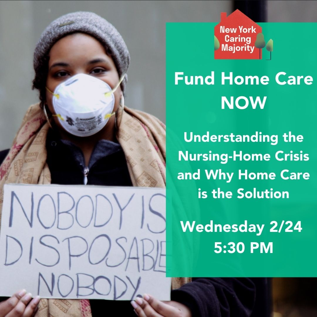 Community_briefing__the_nursing_home_crisis_is_a_social_justice_issue!_we_demand_long-term___community-based_care_wednesday_2_24_at_5_30_pm