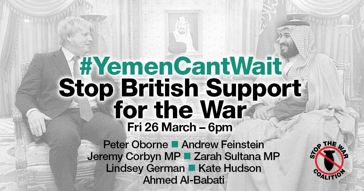 Yemen_can't_wait_demo_fb_cover_photo_v4