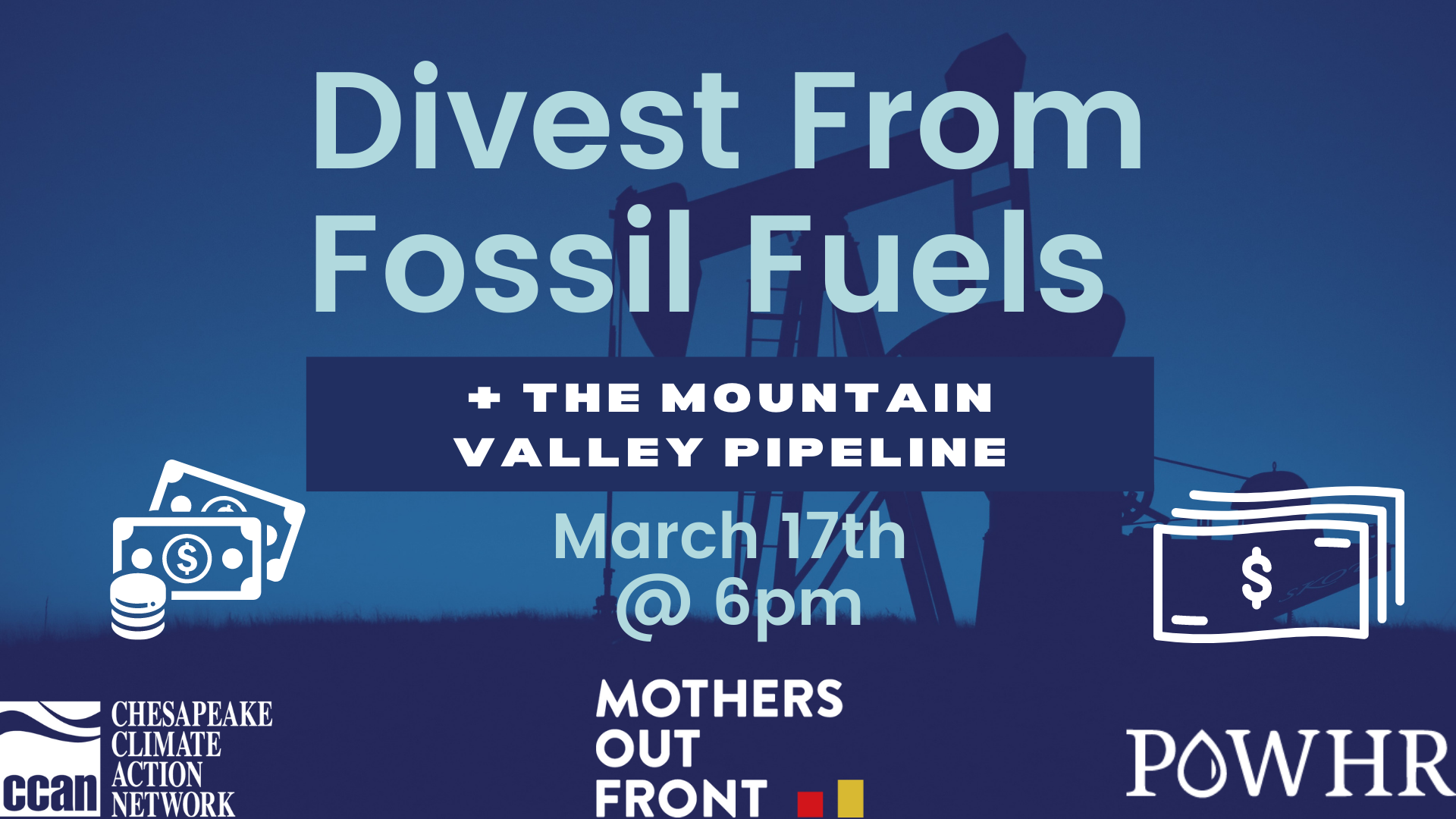 Personal_divestment__how__why____where_