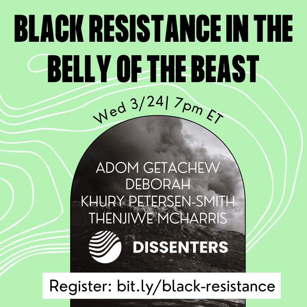 Black_resistance_in_the_belly_of_the_beast