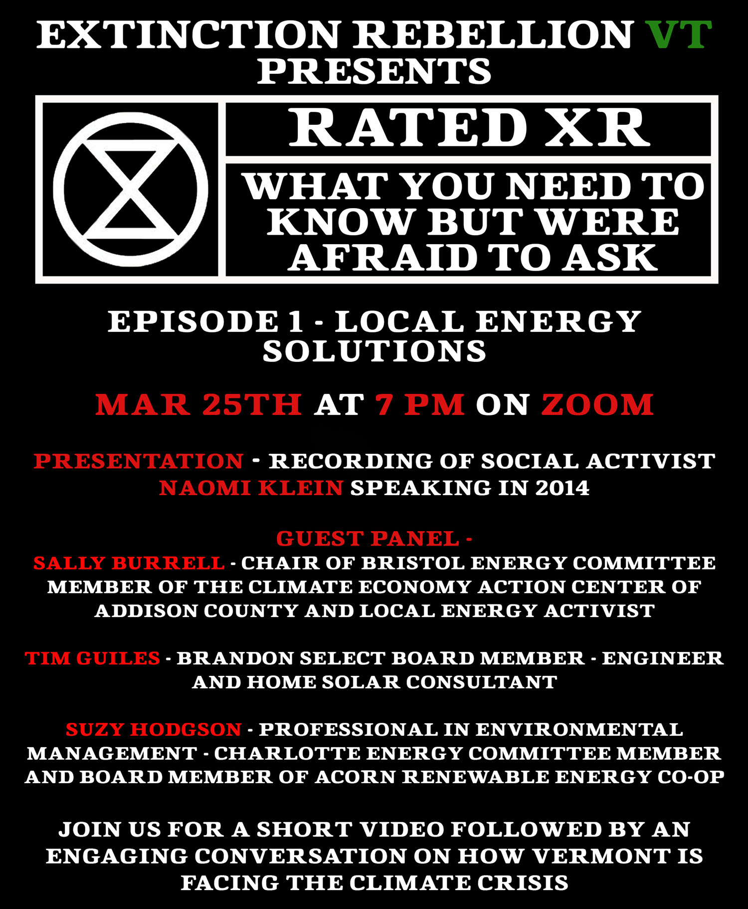 Rated_xr_2