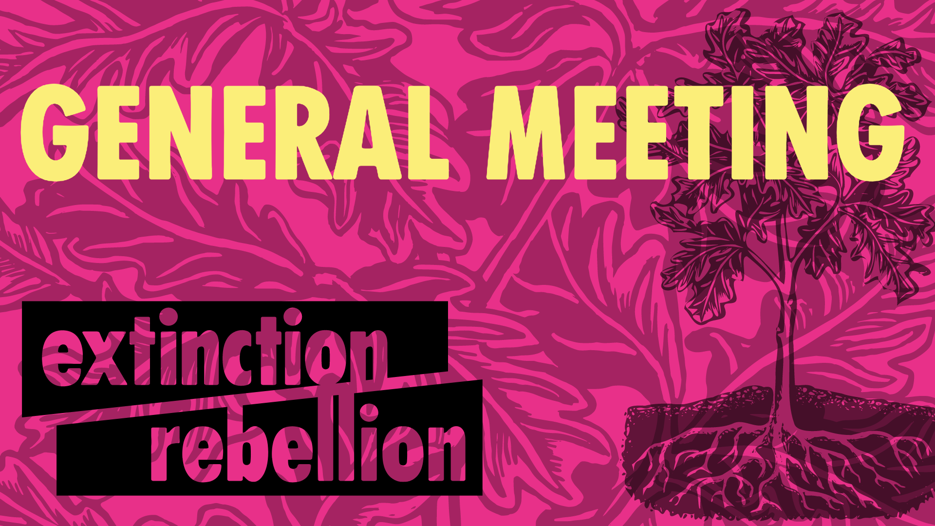 General-meeting-graphic