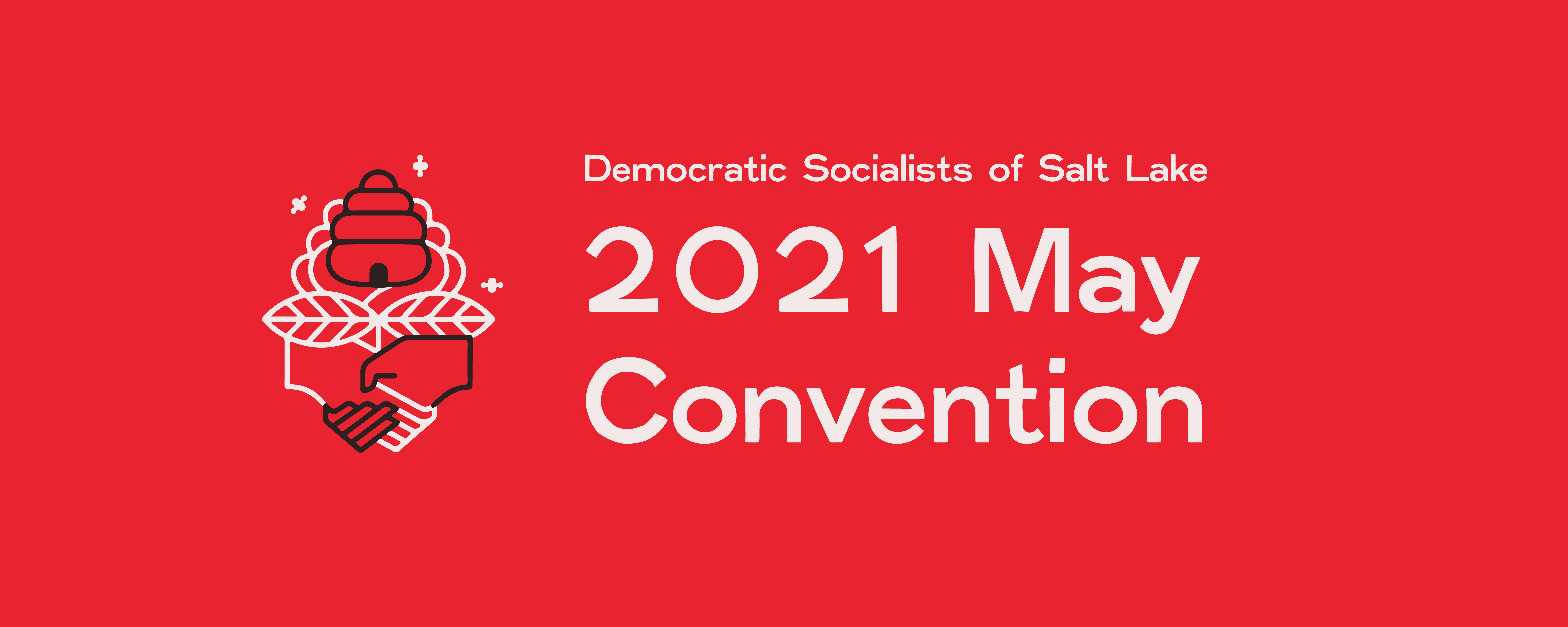 May_convention_email_banner-01