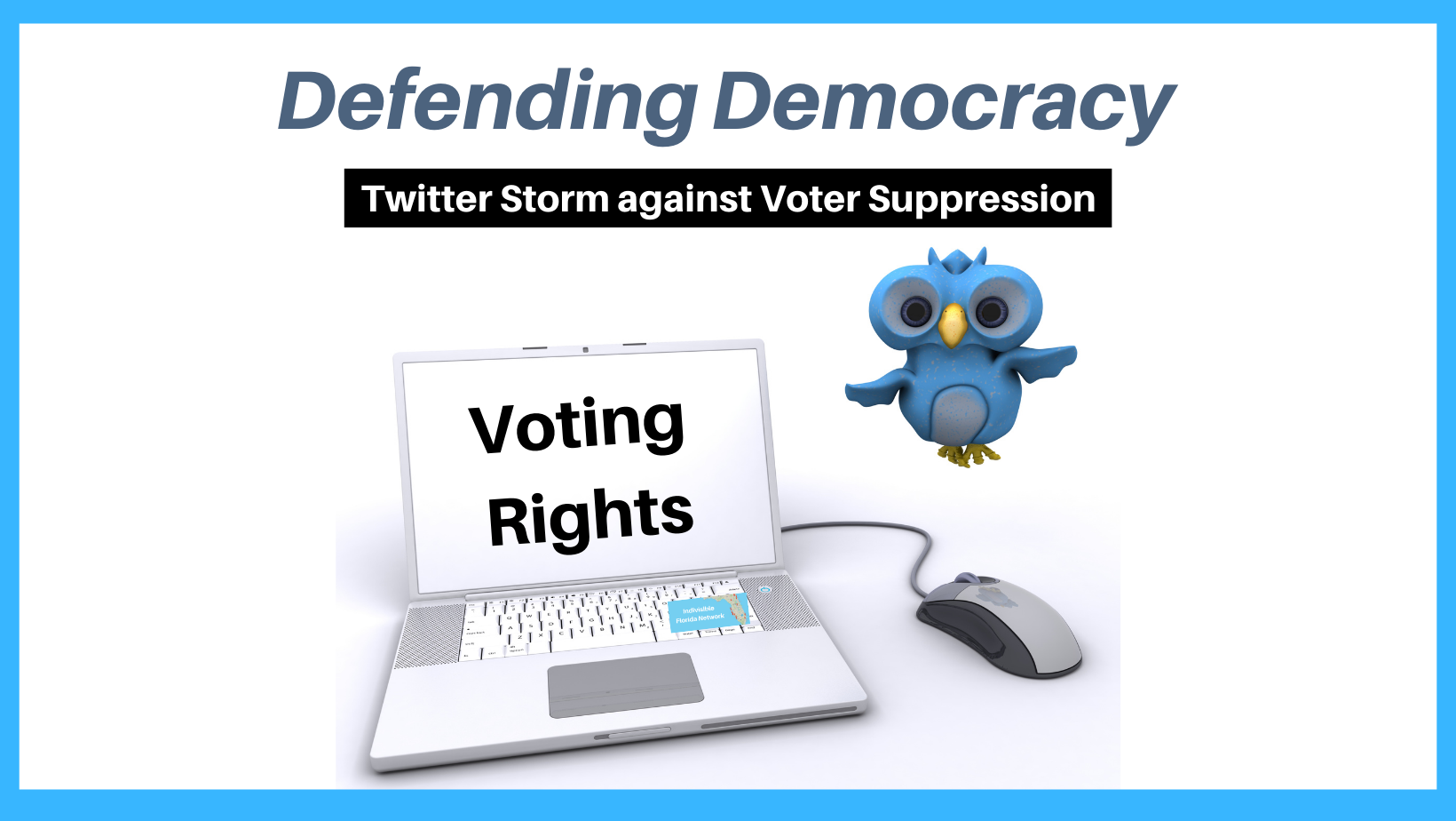 Copy_of_copy_of__twitter_storm_an_voting_rights