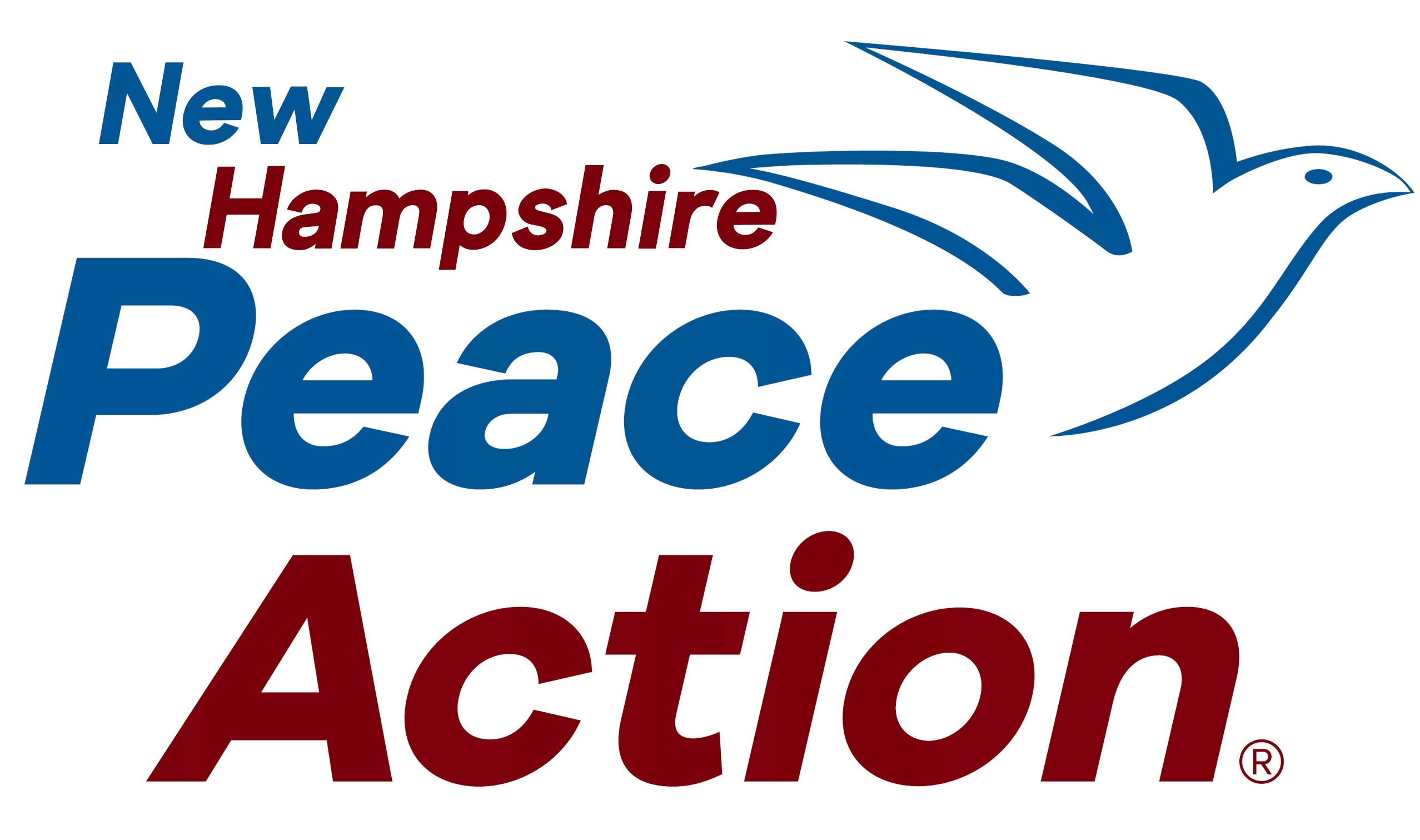 Logo_nhpeaceaction_cropped