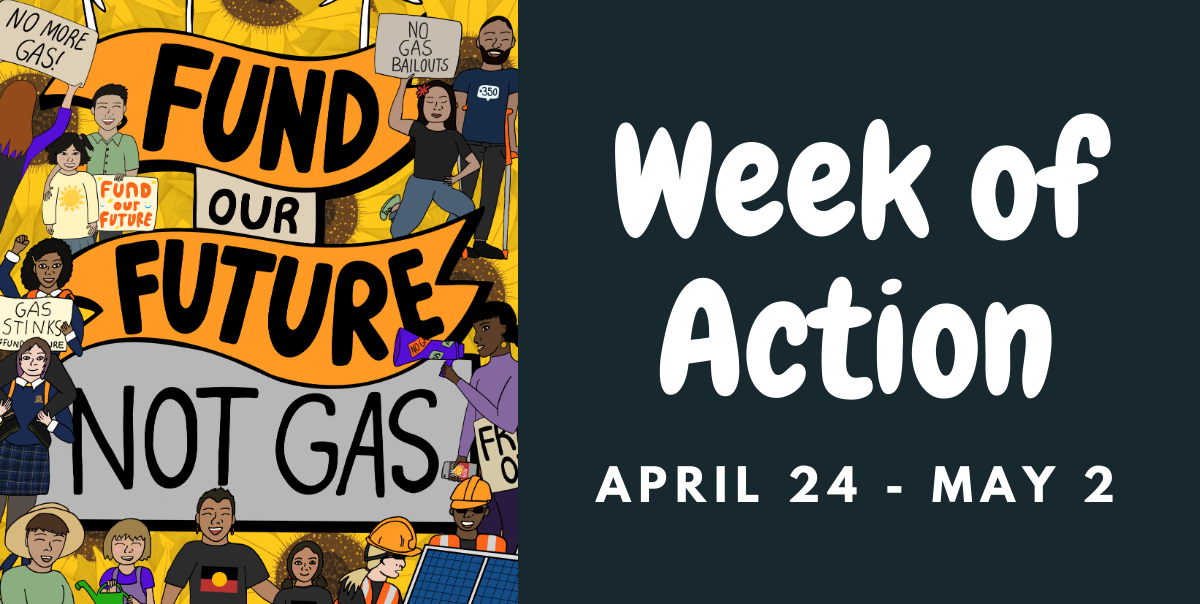 Week_of_action(1)