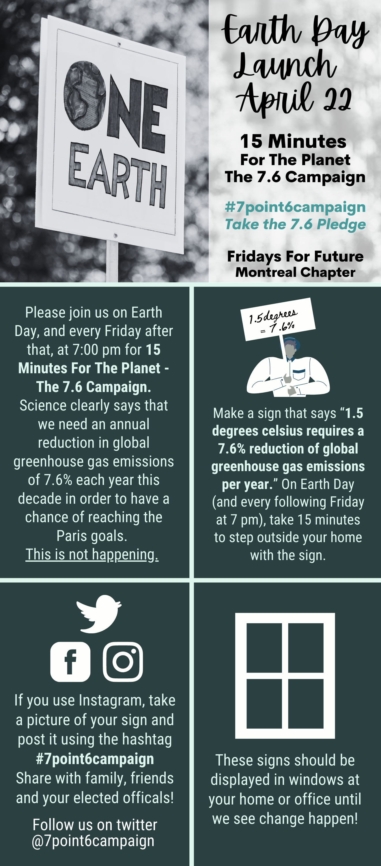 15_minutes_for_the_planet
