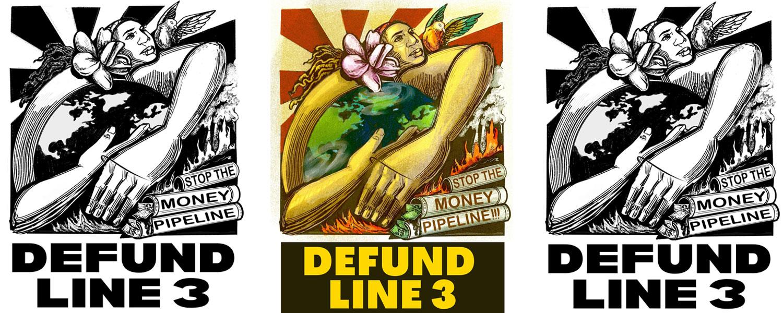 Defundline3-banner