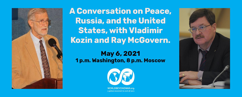 Russiaconversation
