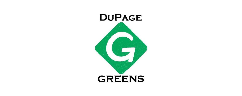 Dupagegreens_logo_-_1500x600