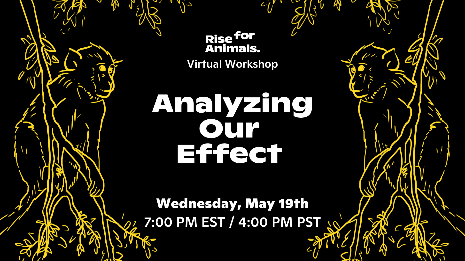 Workshop.our_effect.2021.05.19_(1)