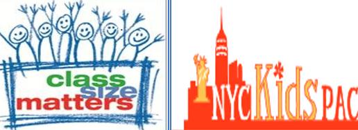 Csm_and_kidspac_logo_narrower