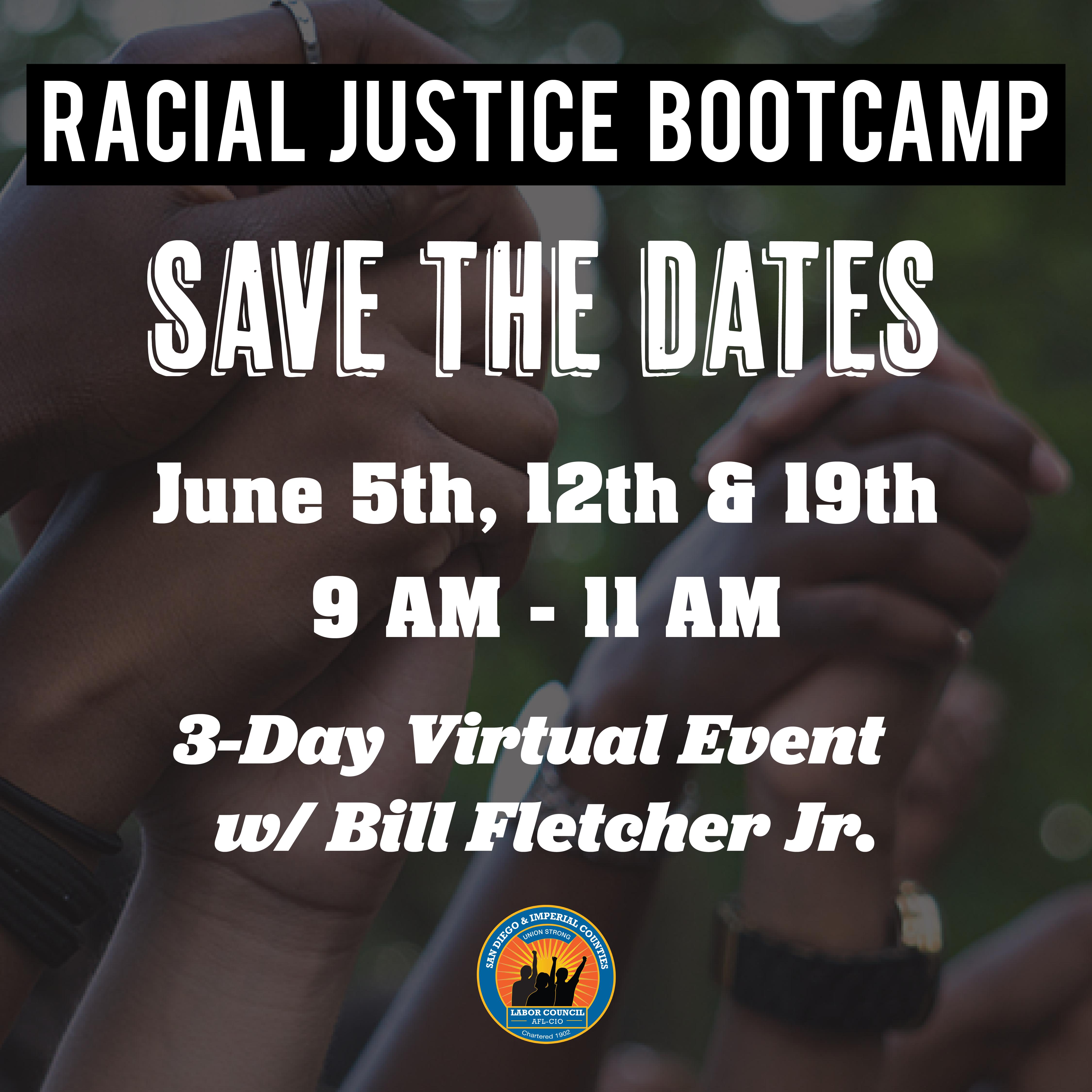 Racial_justice_bootcamp-01