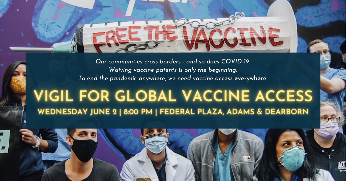 62_vigil_for_global_vaccine_access_(fb_share)