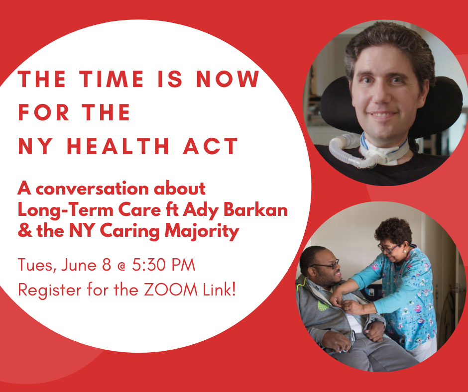 The_time_is_now_for_ny_health_act-4
