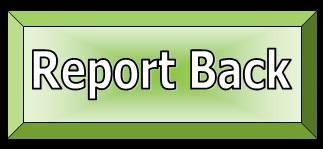 Report_back