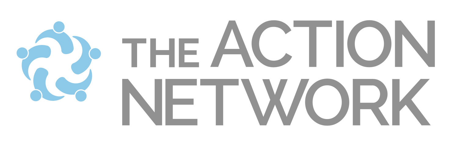 Action_network_logo_1500