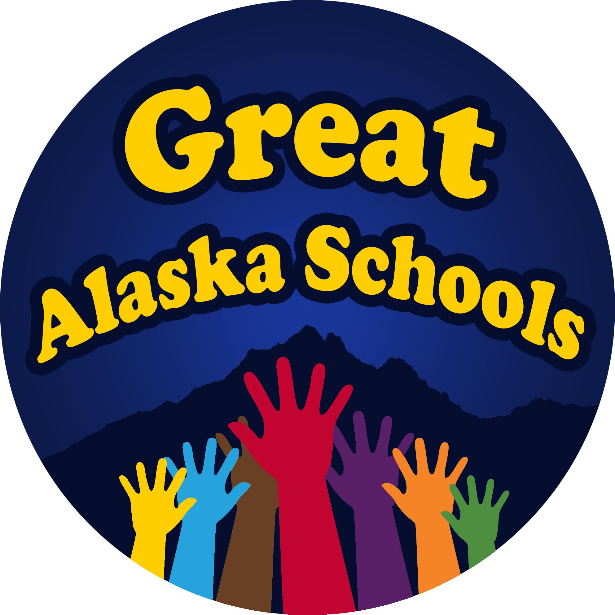 Great_alaska_schools_logo