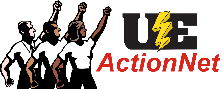 Ue_actionnet_banner_1500x600