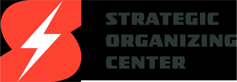Strategic-organizing-center_logo-horizontal_fullcolor_light-bg