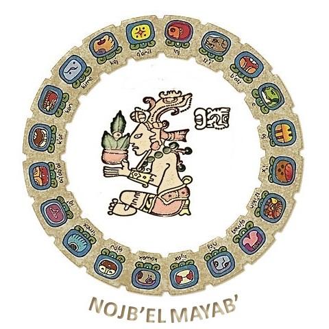 Nojbelmayab_cropped