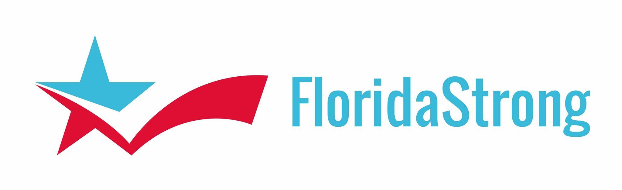 Floridastrong_logo