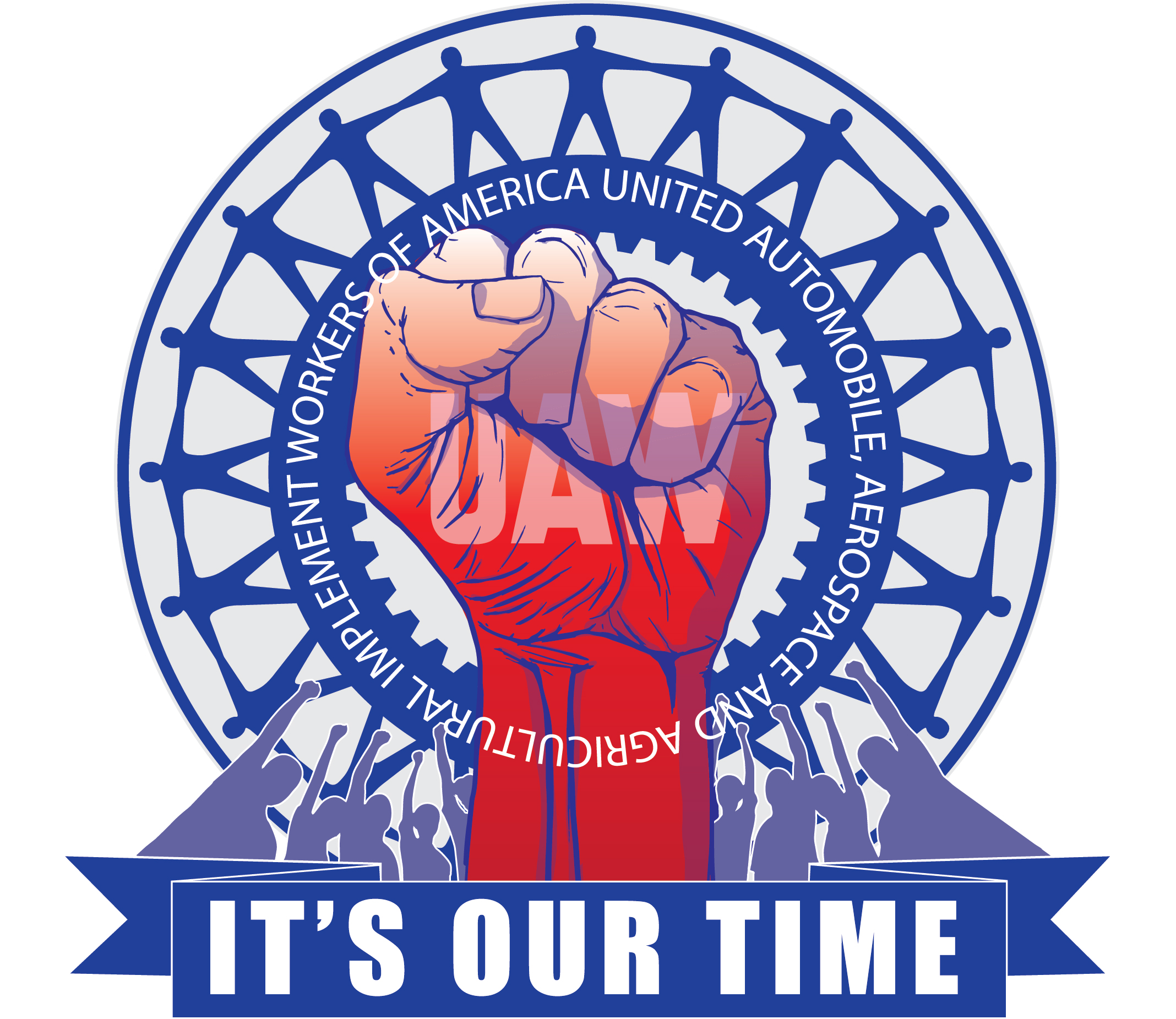 Its_our_time_designrgb_web