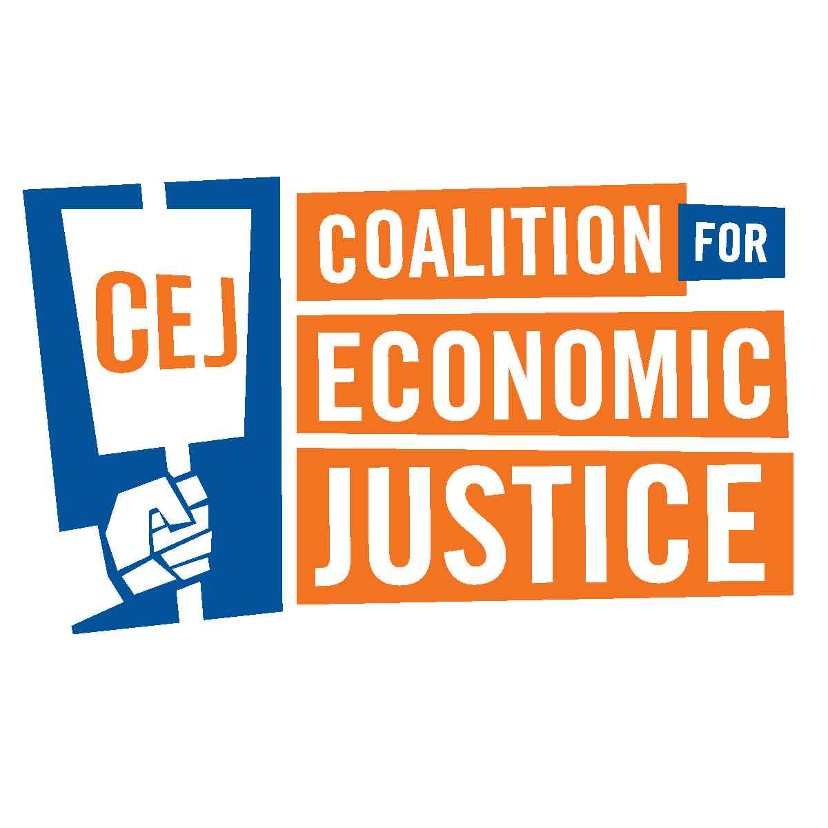 Cej_final_new_logo