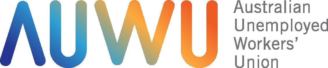 Auwu_3_(1)
