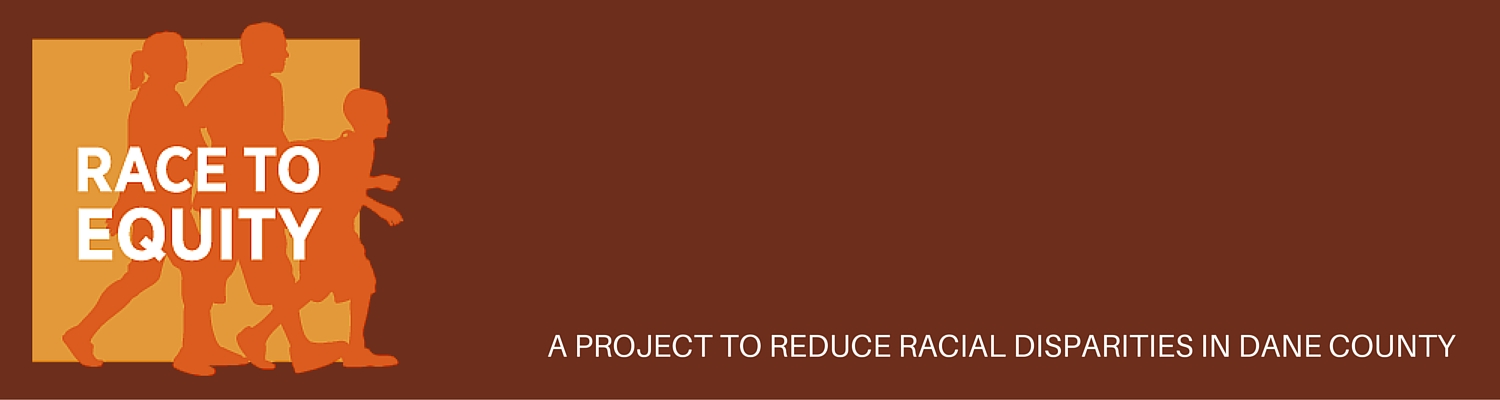 A_project_to_reduce_racial_disparities_in_dane_county
