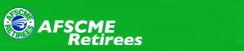 Cropped-retirees-logo-hd