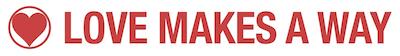 Lmaw_new_logo