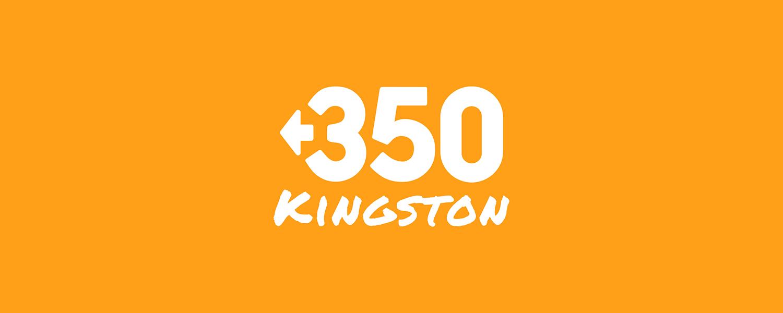 350k-orange-1500x600
