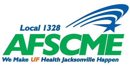 Sign up for AFSCME Local 1328 Emails