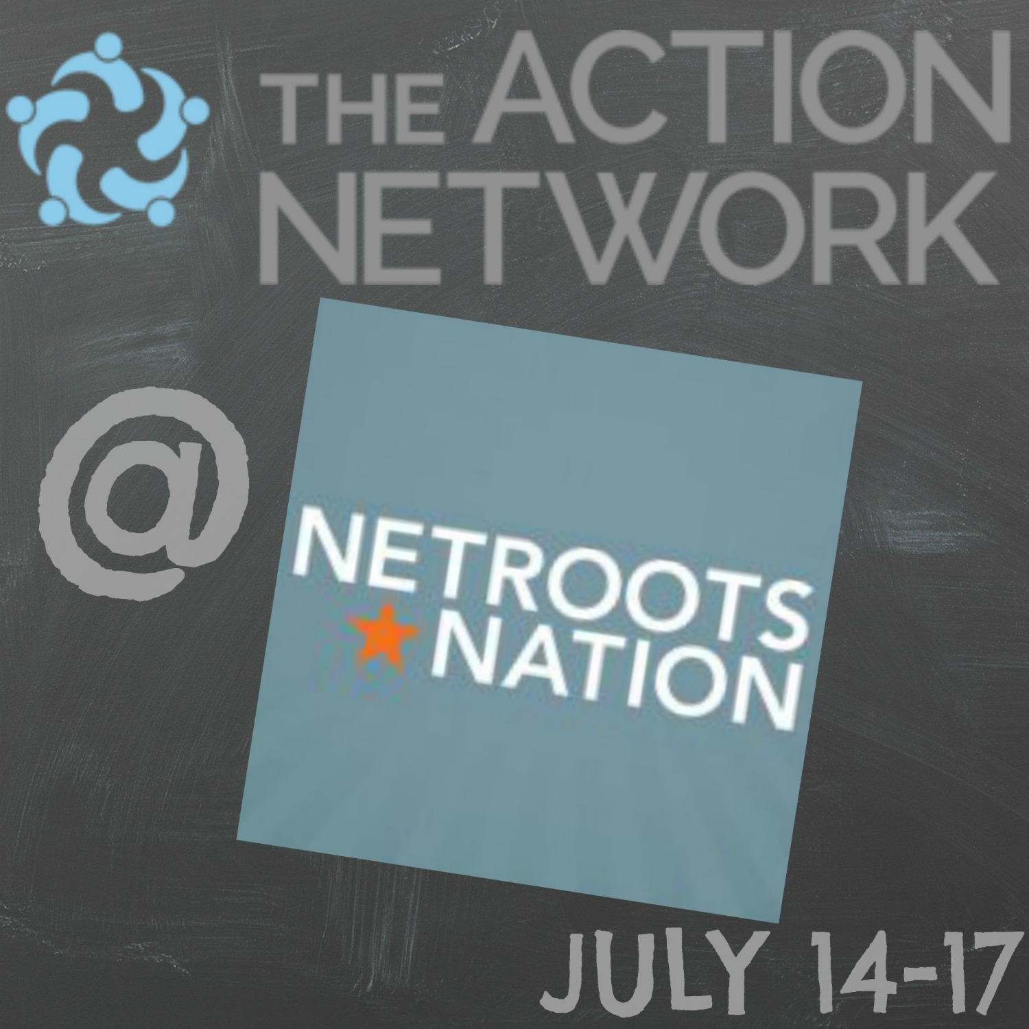 Networkrootsgraphic