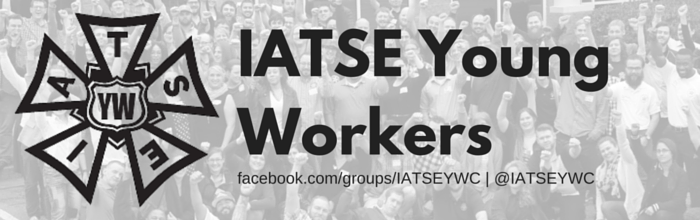 Signup_page_-_iatse_young_workers