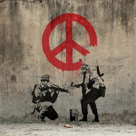 Teach-peace-banksy