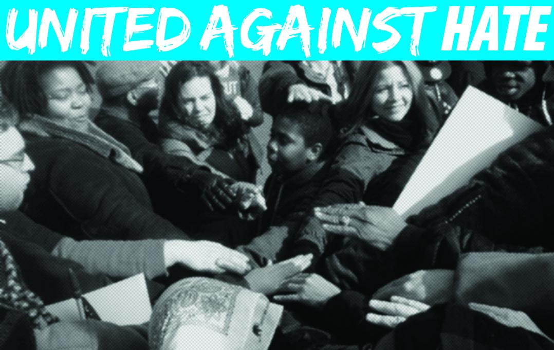 20161114_united_against_hate_lipc_header