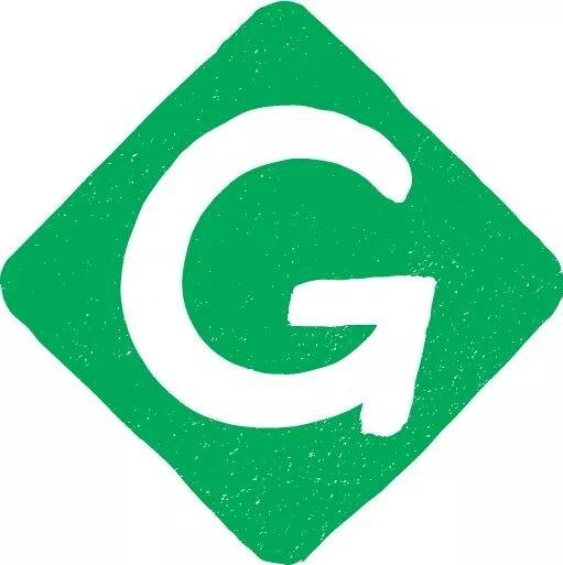 Ggreen_logo