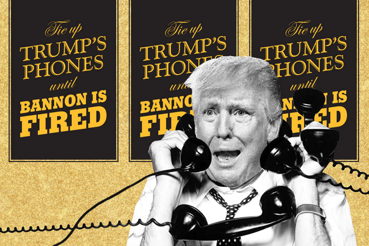 Trump-tied-up-phones-graphic.1200-800